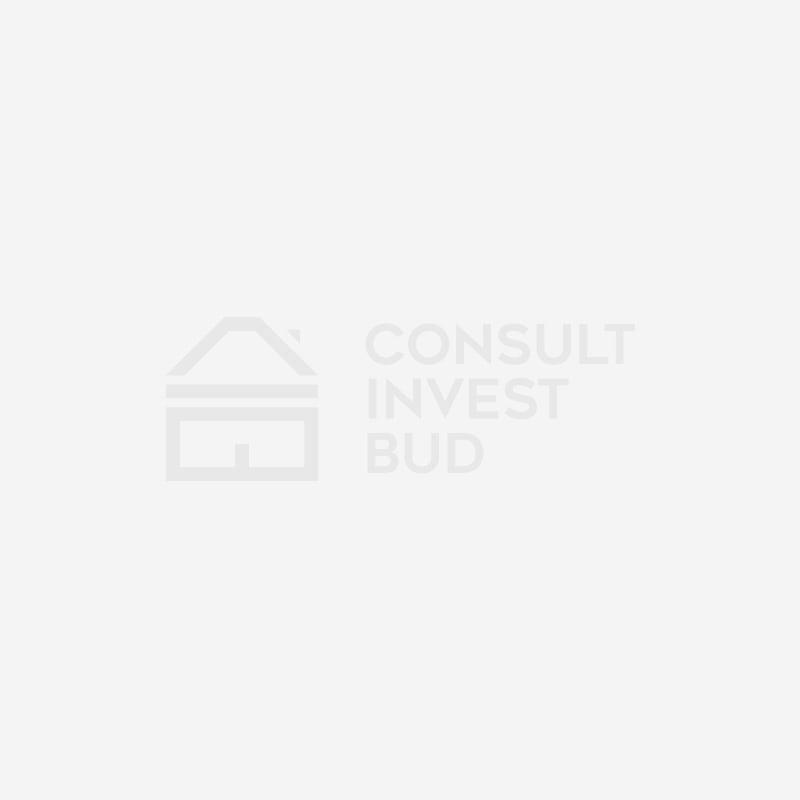 Наші роботи | Консалт Инвест Буд