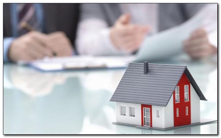 Какие документы нужны для приватизации дома?