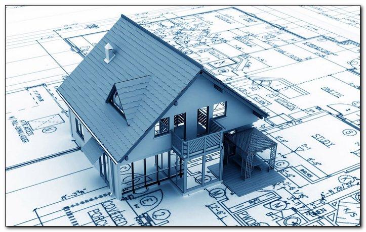 Скільки коштує узаконити реконструкцію будинку в Україні?