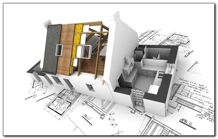 реконструкція приватного будинку