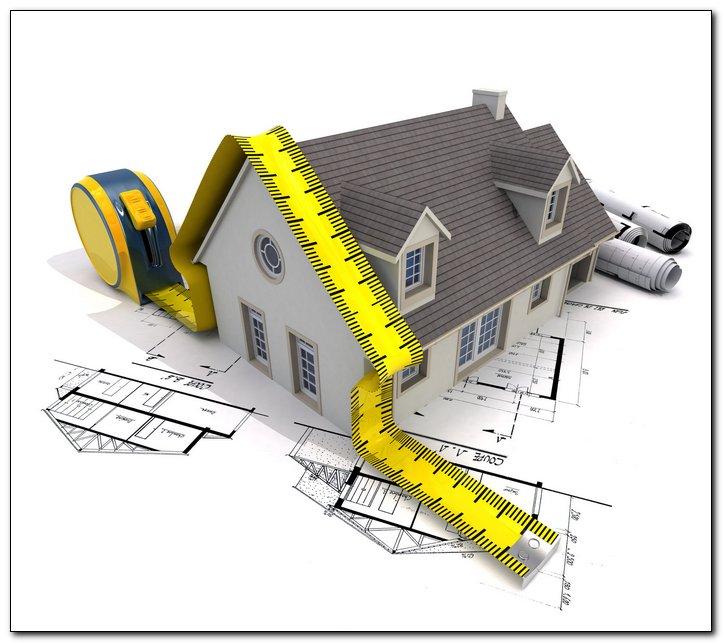 Чи потрібно узаконювати реконструкцію будинку?