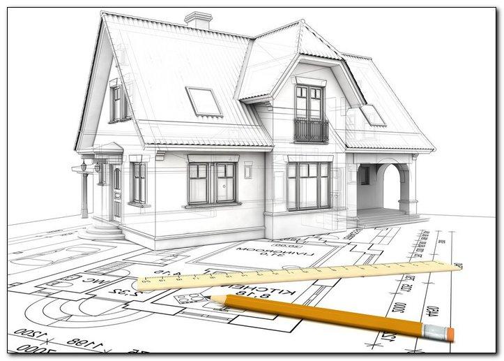 документи для дозволу реконструкції будинку